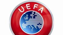 UEFA_logo_2012