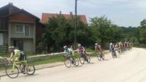 biciklisti-slatina3