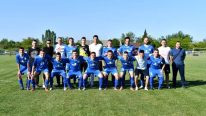 Brodoremont dočekuje Moravac Orion u polufinalu KUPa  FS RIS (5.avgust 17.30)