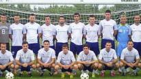 FK Dunav