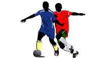 Kiša i loše vreme odložili turnir u malom fudbalu u Slatini (29.avgust)