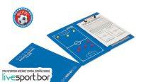 Škola trenera UEFA C licenca (Slatina 25. i 26. maj)