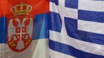 srpsko-grcka-zastava-jn